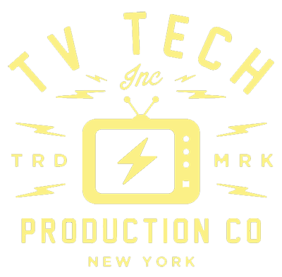 tv tech managers logo web